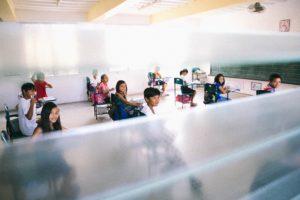 学校,画像