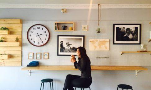 起業家,女性,画像