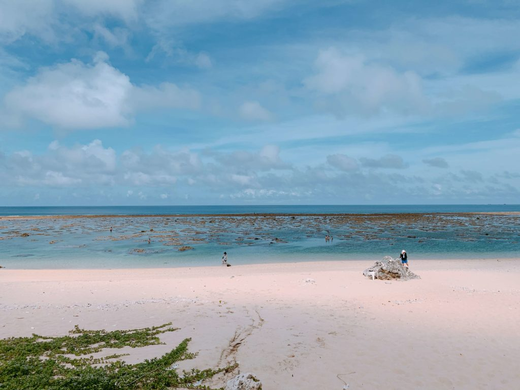 宮古島,海,画像,ビーチ