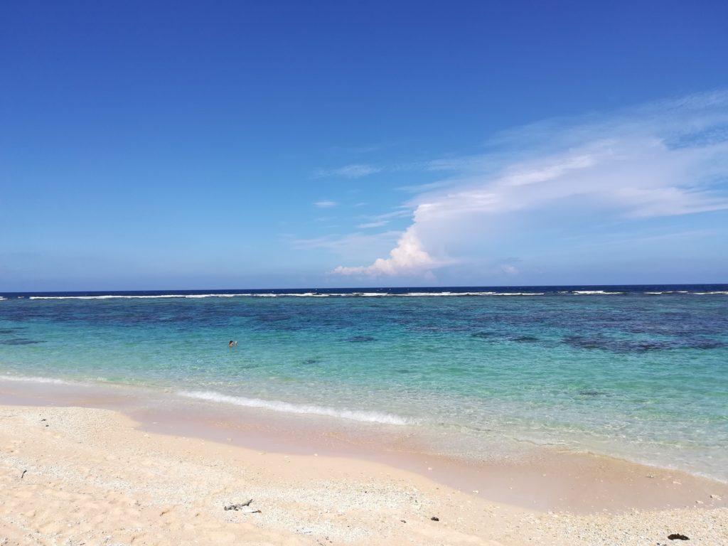 吉野海岸,画像